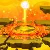 奇跡を信じて メルストコラボガチャ4発目 赤い魔法陣から現れたのは