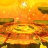 天地開闢の時代に光結晶が5個・・これはレアガチャ一発勝負しかないでしょう!