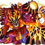 煉撃帝・アドラグレンドの評価:強力かつ広範囲なリーダースキルとエンハンススキルが光る