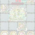 レーマン氷海【神】鉄壁なる氷獣にトライ!マーレさん硬過ぎィ!