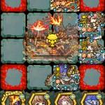 焔塞龍顕現!焔塞龍ゼノヴァをノーコン撃破でデカアッペンGET!攻略時に気を付けたことなど