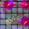 ミストルティン率いるスキルアタックPTでルミナス湖【神】浄の雅竜をノーコン撃破!