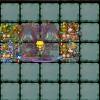 玄武が大活躍!ドルング平野【神】呪の刺竜をベルセデリオ率いるHPタイプパーティでノーコン攻略!