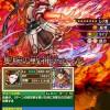 隻腕の戦神テュールの評価:超火力の反撃スキル&リーダースキルに貫通まで!