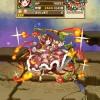 ローザをHP回復・ベルセデリオを攻撃力ソウルで強化