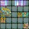 火・闇禁止のムジョルニア顕現!ライプル荒野 奏の槌竜【神】をスキルアタックで攻略!