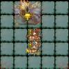 レギヤド噴山【神】焔の刃竜をアルミナ率いるHPタイプパーティでやっとノーコン撃破!