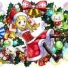 クリスマスガチャ限定キャラをおさらい 去年はキャンドラとアルミナ、イシスやアリスが星7枠