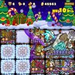 聖夜の祝祭【冥】ホワイトクリスマスを闇パで突破!冷然なるジェド・マロースをGET!