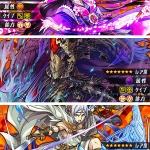 メインタイプの復権か 桜神コノハナサクヤ、死と魔術の神オーディン、妖精の支配神フレイを比較