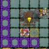 星霜神イフ率いるHPタイプパーティで冥王の遊技場【神】冥府の王に突撃!アンゴンさん強過ぎる!