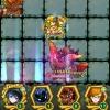 レギン率いるミスラ・ヤトガミでヴァルーガをワンパン撃破!もうひとつの太陽【冥】灼熱の鋼鳥