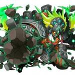 モンスター討伐が来る!新キャライラストが公開、しかも★7まで進化可能!!!