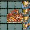 ゼノヴァ城壁【神】紅蓮の長城を水属性・アタックタイプパーティで攻略!
