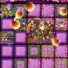 桜の迷宮【冥】夜桜祭りを攻撃タイプ、アシストタイプで撃破!傾奇桜サコンがドロップ