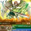 力豹の天使カマエルの評価:リーダーとしても強力、25倍で反撃も