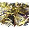 天使っぽい眼鏡イケメンの新キャラ イラストが公開!