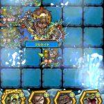 トゥーラーンの戦い【冥】悲しき英雄をオシリスLで攻略!ソフラーブGET!