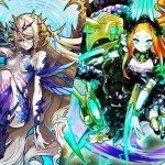 SO135-アレスタと星霜神イフの比較!スキルや能力、リーダースキルを比べてみました【アンケートあり】
