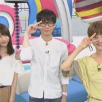BS11のエンタメ総合情報番組「アニゲー☆イレブン」でサモンズ回が放送されるよ!