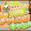 やりこみチャレンジは【神】紅蓮の長城を3体以下編成でノーコン!