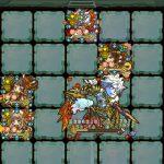 黄道の狂星【神】天空のケンタウロスをハザン率いる光HPパーティで攻略!