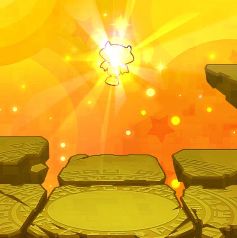 金駒が輝く!