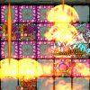 バトルロード2 神魔強襲をライゼル率いる火属性パーティで攻略!手強い連戦!