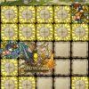 ミネルバLで25ターン残しのブルグント戦記【神】竜殺しの戦士に挑戦ッ!