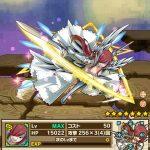 妖精女王・エルザの評価:高回転かつ広範囲のダメージスキルと扱いやすいリーダー性能