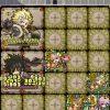 ルーシィ&バルゴLで大魔闘演武・闘技場【冥】VS双竜を攻略!ファイアレヴォルトGET!
