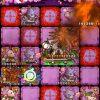 ベリアル&レギンの二人旅で影桜の迷宮【冥】桜吹雪の獣を突破!ミッション報酬でチビパッペンGET!