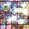 兎兎魔城【極】魔王の玉座にベリアルLで突撃!マジョリタGETのチャンス!