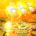期間限定Ver.メイシン登場!ミレシア、ウィンフィールド、フリネーダが超絶UP×3!獣操士シリーズが超絶UP×4!