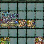 ロキは長腕のルーでぶっ飛ばす!ヴァーユLでアスガルズ城壁【神】ウォールリフォーマーに挑戦!