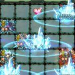 ロヴィアタル率いる水属性4体でアスガルズ城壁【神】ウォールリフォーマーを攻略!