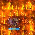 残月再び!ヴァラレア境界【滅】宿命の炎 お月見ミレシア、ツクヨミ、ラクシュミーLでの攻略など