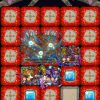 ディビニラカンの塔 最上層をフォンセLのアタックタイプで制覇した召喚士現る!