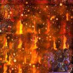 ヴァラレア境界【滅】宿命の炎が復刻中!攻略パーティや過去記事のまとめなど