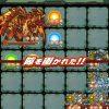 ソウルダンジョン【神】強魂石の太守達にスキアタパーティで突撃!