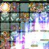 ユウくんをリーダーにしてグニタヘイズ宝庫【神】貪欲なる竜に挑戦だ!