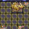 リュエダゴンの魔窟 第一層・二層・三層に挑戦!闇、火、光属性染めで突撃