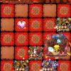 たいちさんのアタパによるウートガルズ攻略をご紹介!焔の聖木【神】巨人世界の機王