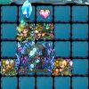 ドグン海域【神】魔海の守護者を毒入りメロニアLで攻略!ドグノークをGET!
