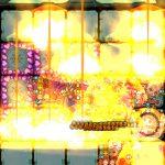 モードレッド率いる火属性4体で行く底なしの淵【神】虚無の父