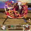 カルナの評価:【赤のランサー】デメリットはあるが大きな敵に最大で攻撃力×500倍のダメージスキル