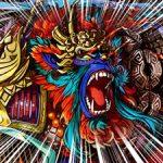 【アンケートあり】滅級 遊猿王・欣帥顕現を振り返る ダンジョンの仕様や編成難易度など