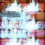 アスラヴ&聖夜ヨリンゲルの二人旅で落焔の戦場【冥】対密集戦用重装火獣