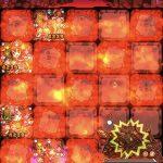 クロム・クルアハLの火属性パーティでフォマルド幻炎湖【滅】降り注ぐ赤子を攻略!