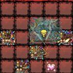 8月25日0時から死の森【滅】幻視の獣のROUND2!リーダー別の攻略パーティのまとめ!